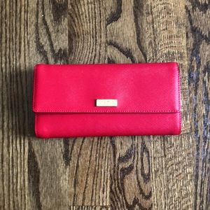 🇺🇸SALE🇺🇸 Kate Spade Wallet